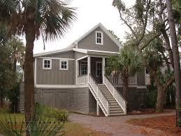 Allison Ramsey House Plans Red Bluff Allisonramseyarchitects
