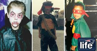 Patriots Halloween Costume Player Poll Halloween Favorites England Patriots