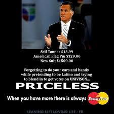 Latino Memes - mitt goes latino mitt romney know your meme
