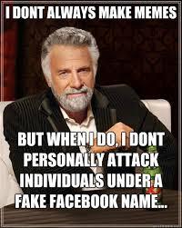 How To Make A Facebook Meme - make a facebook meme 28 images face you make robert downey jr