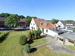 Haus Zum Kauf Haus Zum Kauf In Viersen Großes Grundstück Gefällig Walter