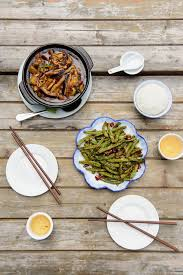 six of the top chinese soup recipes