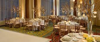 New York City Wedding Venues Wedding Venues Nyc Kimpton Hotel Eventi