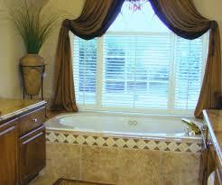 popular bathroom window treatment ideas ideas agemslife