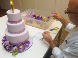 wedding cakes near me how 3 of new york s top pastry chefs helped me make a wedding cake
