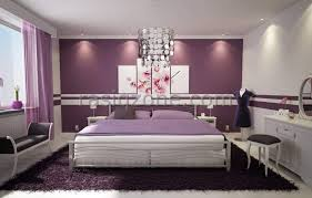 bedroom sets teenage girls teens bedroom sets home designs ideas online tydrakedesign us