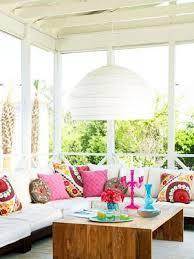 Mediterranean Design Style 282 Best Colorful Allure U2014mediterranean Design Style Images On