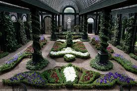 indoors garden indoor gardening review and ideas annies garden nao spa
