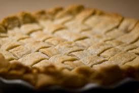 best thanksgiving pie in kansas city axs