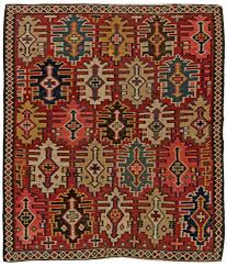 Antique Persian Rugs by Antique Rug Antique Carpets Antique Persian Rugs Tabriz Rugs