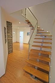 wandgestaltung altbau haus renovierung mit modernem innenarchitektur altbau wohnzimmer