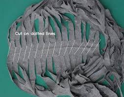 25 unique cutting t shirts ideas on pinterest t shirt cutting