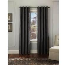 gray drapery panels dark gray curtain panels red and gray 25