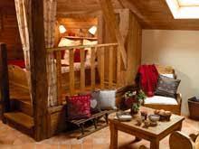 chambres d hotes haute savoie chambres d hôtes le château de chant à la roche sur foron