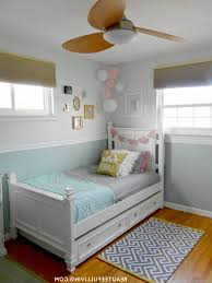 alluring design for teenage girls bedroom ideas furniture small