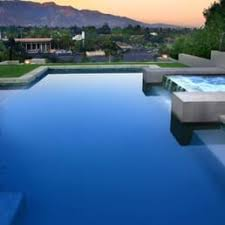 luxe h2o 49 photos pool u0026 tub service 46 e peninsula ctr
