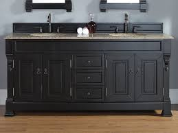 Bathroom Vanities 72 Inches Double Sink by 72 Inch Bathroom Vanity 9 Entertaining 72 Inch Oak Bathroom Vanity