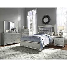 pulaski furniture dining room set furniture pulaski furniture pulaski furniture company pulaski bed