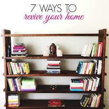 blogs about home decor decor home decorating blogspot beautiful home design creative