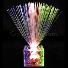 led centerpieces party supplies fun central