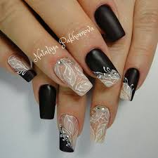 2 103 likes 5 comments ugly duckling nails inc