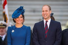william and kate how much are prince william and kate middleton worth popsugar