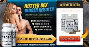 obat pembesar penis vimax obat pembesar penis pembesar penis