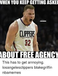 Blake Griffin Meme - blake griffin meme generator griffin best of the funny meme