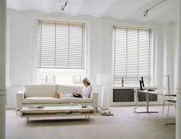 Vertical Blinds Canberra Batemans Bay Canberra U0026 South Coast Blinds U0026 Shutters Coastal Decor