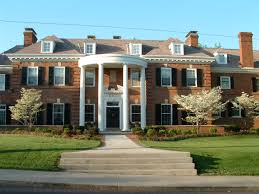 House Missouri by Kappa Kappa Gamma House Missouri Home Sweet Home Kappa Kappa