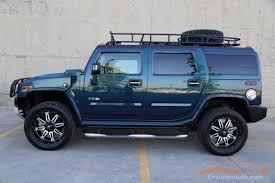 gobi jeep 2008 h2 hummer suv u2013 gobi rack u2013 22in fuel wheels envision auto
