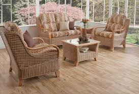 wicker living room chairs stunning wicker living room furniture pictures new house design