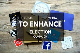 med si e social use social media to enhance your election caign callhub