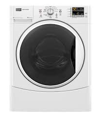 review of maytag bravos 3 6 cu ft high efficiency top load washer