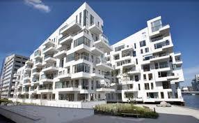 Plain Apartment Building Design Unbelievable Modern Buildings You - Apartment complex design