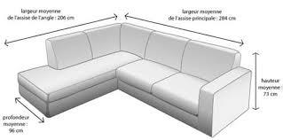 retapisser un canapé d angle comment recouvrir un canape d angle maison design sibfa com