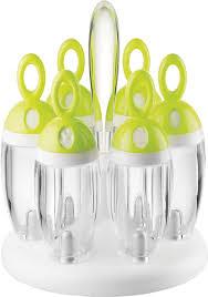 portaspezie guzzini portaspezie girevole verde my kitchen guzzini