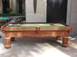 pool table movers atlanta new used pool tables atlanta pool table moving services game