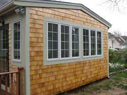 best 25 mobile home addition ideas on pinterest decorating