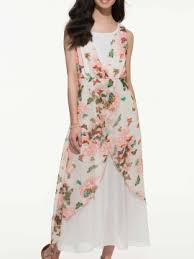 confirmation dresses for teenagers white confirmation dresses for teenagers tidebuy