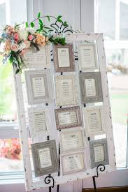 214 best seating chart u0026 escort cards images on pinterest