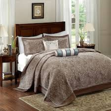 Bedding Sets Kohls Bedspreads Bedspread Sets Kohl S