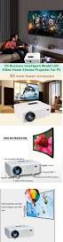 dell home theater projector 245 mejores imágenes de home theater projectors en pinterest