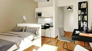 awesome apartments in berlin germany luxury home design modern