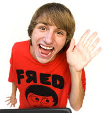 Fred Meme - fred lucas cruikshank know your meme