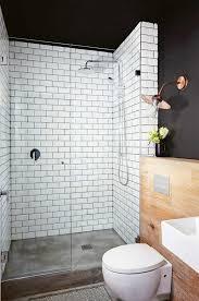 vintage black and white bathroom ideas bathroom wallpaper hd bathroom ideas white and gold