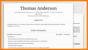 Online Resume Maker For Free Free Resume Maker Online Resume Template And Professional Resume