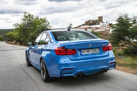 stance bmw m3 2015 f80 bmw m3 restoring the faith bmw m is back