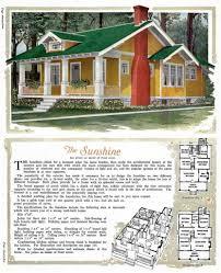 the not so sunny aladdin sunshine in tulsa oklahoma housesmail