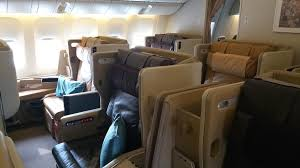 plan si es boeing 777 300er air singapore airlines boeing 777 300er business class seats